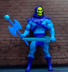 Masters Of The Universe Skeletor Ultimate Super7 (LoveToys II) Tags: motu motuc super7 skeletor heman