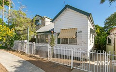 42 Wickham Street, Newmarket QLD