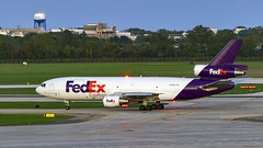 Federal Express (FedEx) McDonnell Douglas MD-10-10F N359FE (MIDEXJET (Thank you for over 2 million views!)) Tags: milwaukee milwaukeewisconsin generalmitchellinternationalairport milwaukeemitchellinternationalairport kmke mke gmia flymke federalexpressfedexmcdonnelldouglasmd1010fn359fe federalexpressmcdonnelldouglasmd1010fn359fe federalexpress fedexmcdonnelldouglasmd1010fn359fe fedex mcdonnelldouglasmd1010f n359fe mcdonnelldouglasmd1010 mcdonnelldouglasdc1010 mcdonnelldouglas dc1010 md1010f flymkemkemkehomemkeplanespotter wisconsinplanespotter avgeekavphotographyaviationavaviationgeek aviationlifeaviationphotoaviationphotosaviationpicaviationpicsaviationpicturesplanespotterplanespottermke