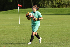 68 (Dale James Photo's) Tags: buckingham athletic football club ladies versus wantage town fc womens thames valley counties league division one moretonville sunday 6th october 2019 non