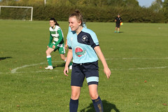 73 (Dale James Photo's) Tags: buckingham athletic football club ladies versus wantage town fc womens thames valley counties league division one moretonville sunday 6th october 2019 non