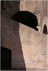 kolosseum 2 (beauty of all things) Tags: italien rom roma urbanes kolosseum