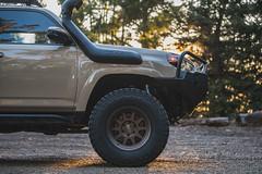 black-rhino-stadium-rotary-forged-rims-toyota-4runner-trd-off-road-bronze-wheels-truck-35s-mt-tire - 30