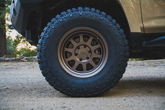black-rhino-stadium-rotary-forged-rims-toyota-4runner-trd-off-road-bronze-wheels-truck-35s-mt-tire - 12