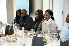 nypf_times_uk_meeting (4)