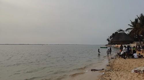 Futungo, Luanda