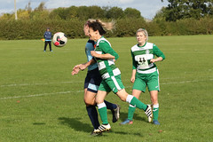 26 (Dale James Photo's) Tags: buckingham athletic football club ladies versus wantage town fc womens thames valley counties league division one moretonville sunday 6th october 2019 non