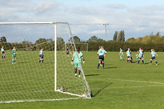 70 (Dale James Photo's) Tags: buckingham athletic football club ladies versus wantage town fc womens thames valley counties league division one moretonville sunday 6th october 2019 non