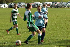 62 (Dale James Photo's) Tags: buckingham athletic football club ladies versus wantage town fc womens thames valley counties league division one moretonville sunday 6th october 2019 non