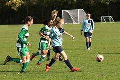 56 (Dale James Photo's) Tags: buckingham athletic football club ladies versus wantage town fc womens thames valley counties league division one moretonville sunday 6th october 2019 non