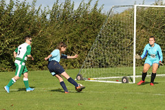 59 (Dale James Photo's) Tags: buckingham athletic football club ladies versus wantage town fc womens thames valley counties league division one moretonville sunday 6th october 2019 non
