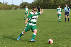 79 (Dale James Photo's) Tags: buckingham athletic football club ladies versus wantage town fc womens thames valley counties league division one moretonville sunday 6th october 2019 non