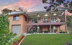 9 Koonya Street, Chermside West QLD