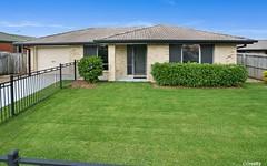 6 Dobell Street, Rothwell QLD