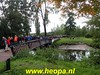 "2019-10-09   Amersfoortse         Natuurtocht         25 Km   (22) • <a style=""font-size:0.8em;"" href=""http://www.flickr.com/photos/118469228@N03/48872468151/"" target=""_blank"">View on Flickr</a>"