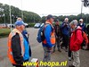 "2019-10-09   Amersfoortse         Natuurtocht         25 Km   (5) • <a style=""font-size:0.8em;"" href=""http://www.flickr.com/photos/118469228@N03/48872469111/"" target=""_blank"">View on Flickr</a>"