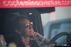 Cap Fémina Aventure 2019 | ÉTAPE 4