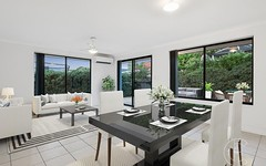 223A Weaponess Road, Wembley Downs WA