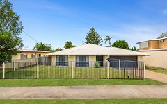 187 Frenchville Road, Frenchville QLD
