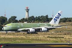 JA383A (F-WWAL) (Malgyuri) Tags: