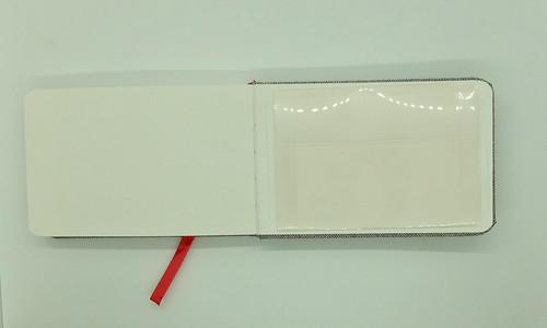 arteza watercolor sketchbook - 8