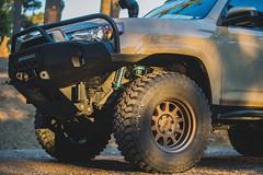 black-rhino-stadium-rotary-forged-rims-toyota-4runner-trd-off-road-bronze-wheels-truck-35s-mt-tire - 27