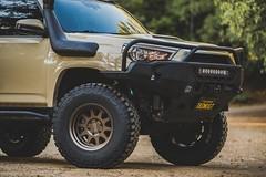 black-rhino-stadium-rotary-forged-rims-toyota-4runner-trd-off-road-bronze-wheels-truck-35s-mt-tire - 21