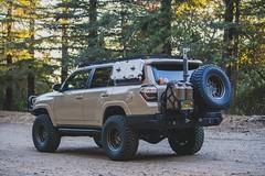 black-rhino-stadium-rotary-forged-rims-toyota-4runner-trd-off-road-bronze-wheels-truck-35s-mt-tire - 17