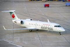 Air Canada Express (Air Georgian) Bombardier CRJ-200ER (CL-600-2B19) C-GZJA (MIDEXJET (Thank you for over 2 million views!)) Tags: milwaukee milwaukeewisconsin generalmitchellinternationalairport milwaukeemitchellinternationalairport kmke mke gmia flymke aircanadaexpressbombardiercrj200ercl6002b19cgzja aircanadaexpressairgeorgianbombardiercrj200ercl6002b19cgzjabombardiercrj200ercl6002b19cgzja aircanadaexpress airgeorgian bombardiercrj200er bombardiercl6002b19 cgzja flymkemkemkehomemkeplanespotter wisconsinplanespotter avgeekavphotographyaviationavaviationgeek aviationlifeaviationphotoaviationphotosaviationpicaviationpicsaviationpicturesplanespotterplanespottermke