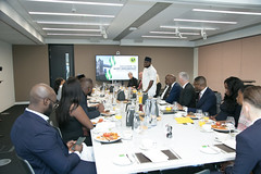 nypf_times_uk_meeting (9)