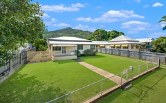 17 Mary Street, West End QLD