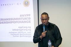 nypf_uk_summit_2019 (35)