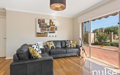 2/55 Mosaic Street E, Shelley WA
