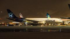 P3101688-2 TRUDEAU (hex1952) Tags: yul trudeau canada transat airtransat airbus a330