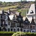 Bacharach am Rhein, Germany