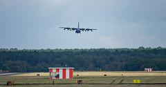 DSC_0346 (Trev 'Big T' Hurley) Tags: usaf aeroplane rafmildenhall aviation c130j herc hercules fatalbert turboprop