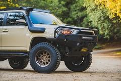 black-rhino-stadium-rotary-forged-rims-toyota-4runner-trd-off-road-bronze-wheels-truck-35s-mt-tire - 22