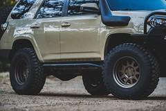 black-rhino-stadium-rotary-forged-rims-toyota-4runner-trd-off-road-bronze-wheels-truck-35s-mt-tire - 20