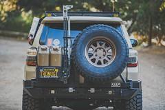 black-rhino-stadium-rotary-forged-rims-toyota-4runner-trd-off-road-bronze-wheels-truck-35s-mt-tire - 18