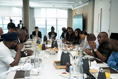 nypf_times_uk_meeting (3)