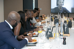 nypf_times_uk_meeting (10)