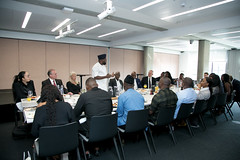 nypf_times_uk_meeting (6)