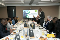 nypf_times_uk_meeting (5)