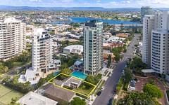 18 Hughes Avenue, Main Beach QLD
