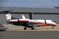 ERJ135.N900EM (Airliners) Tags: airbyjetaircraftcharter jetsourcecharter erj 135 erj135 erj135bj legacy legacy600 embraer embraer135 embraererj135 embraererj135bj embraerbusinessjet private corporate iad n900em 10919