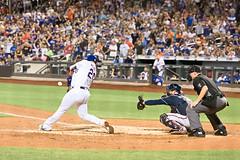 The Rookie HR Record (geoffkayton) Tags: nyc baseball record hr alonso mets rookie homerun newyorkmets citifield geoffkayton