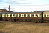 4991-DT-31082019-1 (RailwayScene) Tags: tso 4991 mark1 rivieratrains darlington
