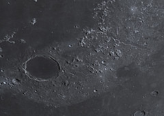 Plato and Vallis Alpes (Phil Ostroff) Tags: moon crater zwo asi120mc c8 celestron astronomy astrophotography