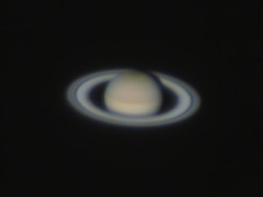 Saturn 10092019 (Phil Ostroff) Tags: saturn astronomy astrophotography space cosmos zwo asi120mc