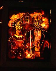 Jack's Pumpkin Glow - Washington, DC (52) (Photography - Memorabilia - FAPD) Tags: nikon d3500 pumpkin glow jacks jack o lantern scary creepy erie spooky orange dinosaur dark reston virginia washington dc 2019 capitals disney painting scare crow haunted cemetery marvel princess ghost ship castle